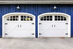 Garage Door & Opener Repairs Fort Worth, TX 817-761-7837